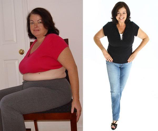 que productos naturales debo tomar para bajar de peso