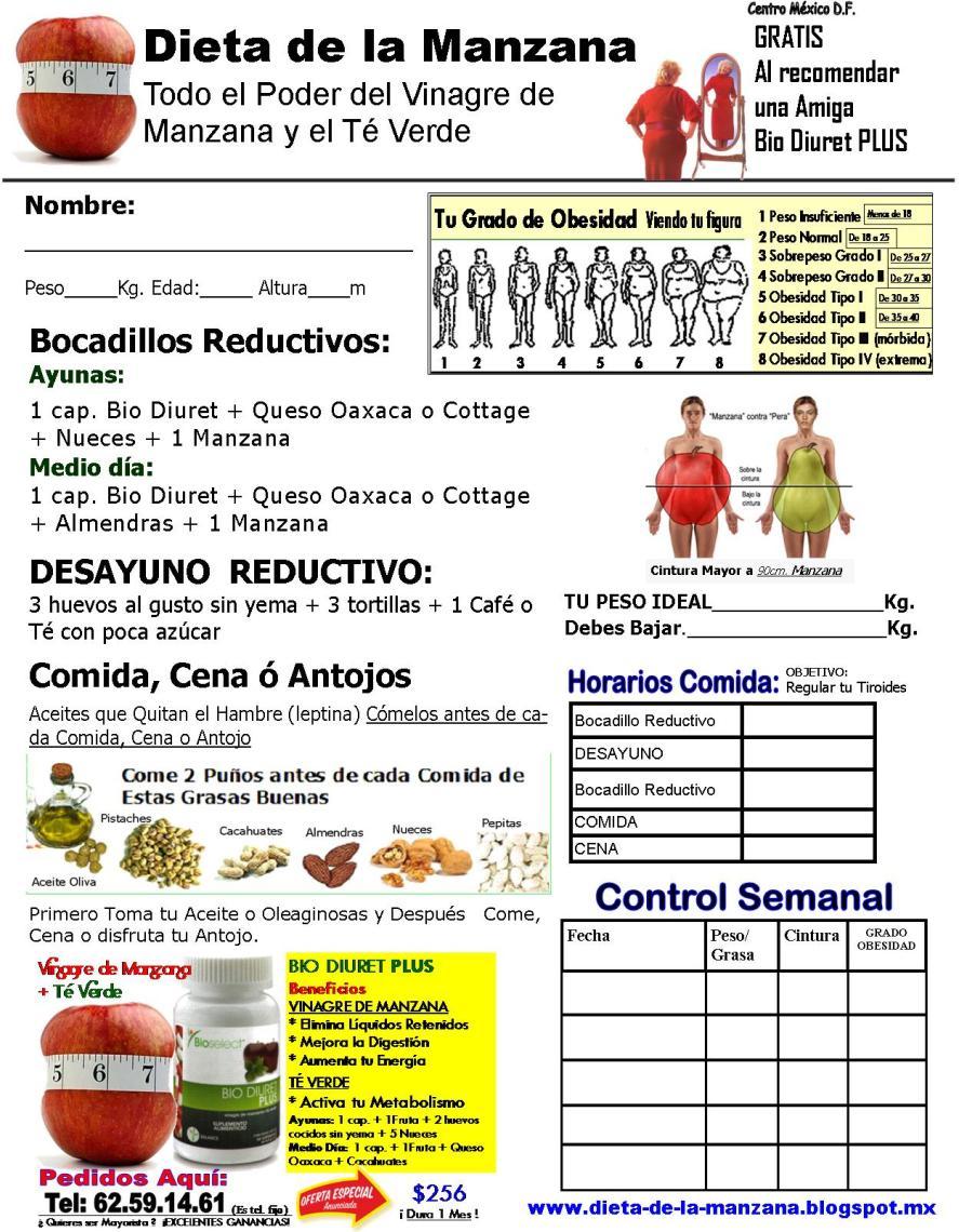 Alimentos prohibidos para reducir grasa abdominal tambin: Las